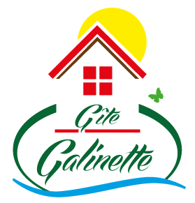 Log du gîte galinette